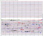 LA03.GS.00.BHZ.2012.313_0006