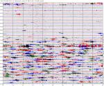 LA02.GS.00.BHZ.2012.341_0006 (06 Dec)