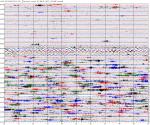 LA02.GS.00.BHZ.2012.342_0006 (07 Dec)
