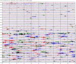 LA02.GS.00.BHZ.2012.343_0006 (08 Dec)