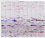 LA02.GS.00.BHZ.2012.345_0006 (10 Dec)