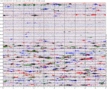 LA02.GS.00.BHZ.2012.346_0006 (11 Dec)
