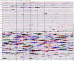 LA02.GS.00.BHZ.2012.351_0006 (16 Dec)