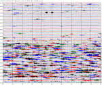 LA02.GS.00.BHZ.2012.353_0006 (18 Dec)