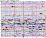 LA02.GS.00.BHZ.2012.356_0006 (21 Dec)