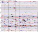 LA02.GS.00.BHZ.2012.358_0006 (23 Dec)