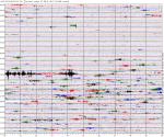 LA02.GS.00.BHZ.2012.359_0006 (24 Dec)