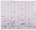 LA02.GS.00.BHZ.2012.360_0006 (25 Dec)