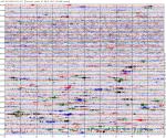LA02.GS.00.BHZ.2012.364_0006 (29 Dec)