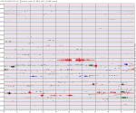 LA06.GS.00.BHZ.2012.340_0006 (05 Dec)