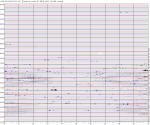 LA06.GS.00.BHZ.2012.343_0006 (08 Dec)