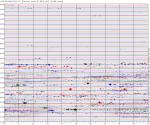 LA06.GS.00.BHZ.2012.353_0006 (18 Dec)