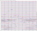 LA06.GS.00.BHZ.2012.356_0006 (21 Dec)