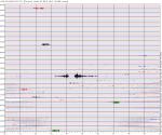 LA06.GS.00.BHZ.2012.359_0006 (24 Dec)