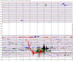 LA08.GS.00.BHZ.2012.347_0006 (12 Dec)
