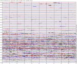 LA08.GS.00.BHZ.2012.355_0006 (20 Dec)