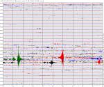 LA08.GS.00.BHZ.2012.356_0006 (21 Dec)