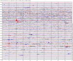 LA08.GS.00.BHZ.2012.361_0006 (26 Dec)