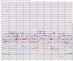 LA08.GS.00.BHZ.2012.363_0006 (28 Dec)