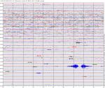 LA08.GS.00.BHZ.2012.364_0006 (29 Dec)