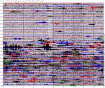 LA02.GS.00.BHZ.2012.366_0015 (31 Dec)