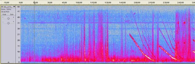 LA10_Spectrogram_2013-01-25