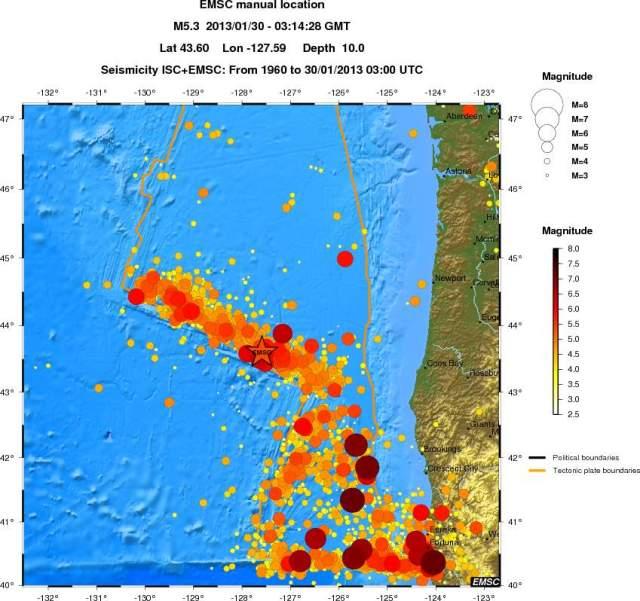 302717.regional.seismicity.mag