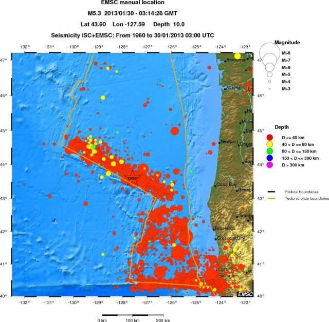 302717.regional.seismicity