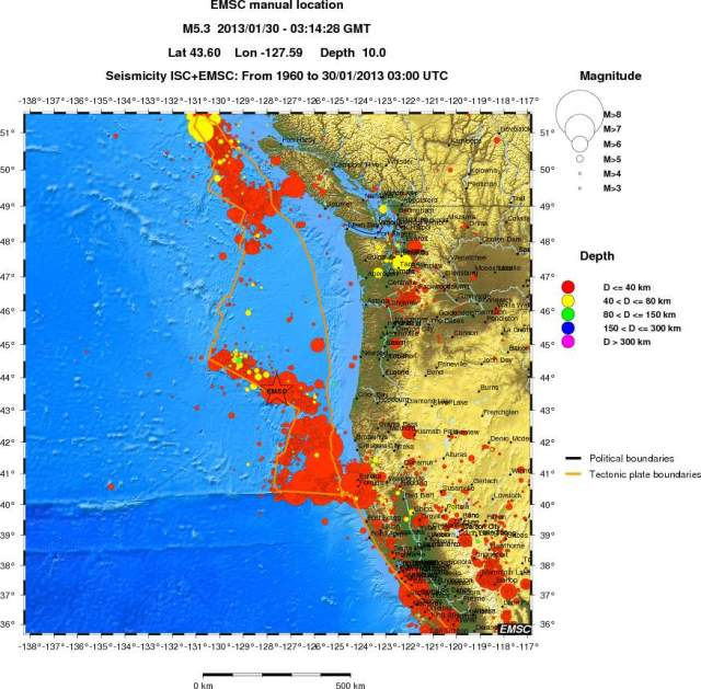 302717.wide.seismicity