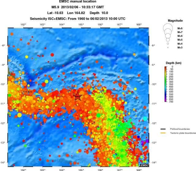 303690.regional.seismicity.depth