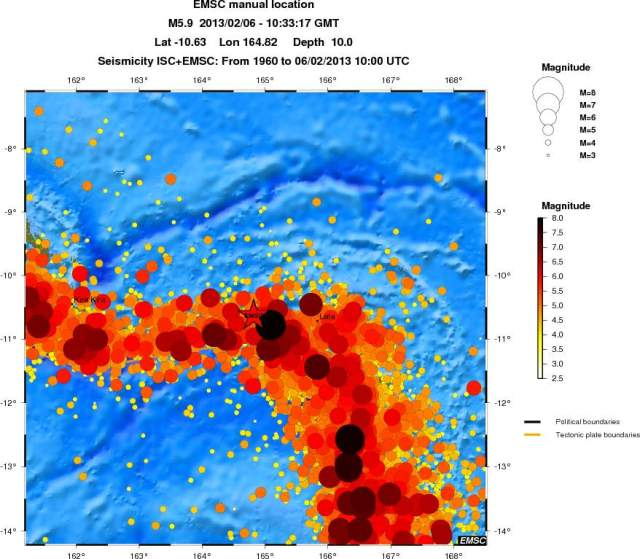 303690.regional.seismicity.mag