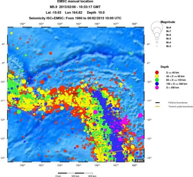 303690.regional.seismicity