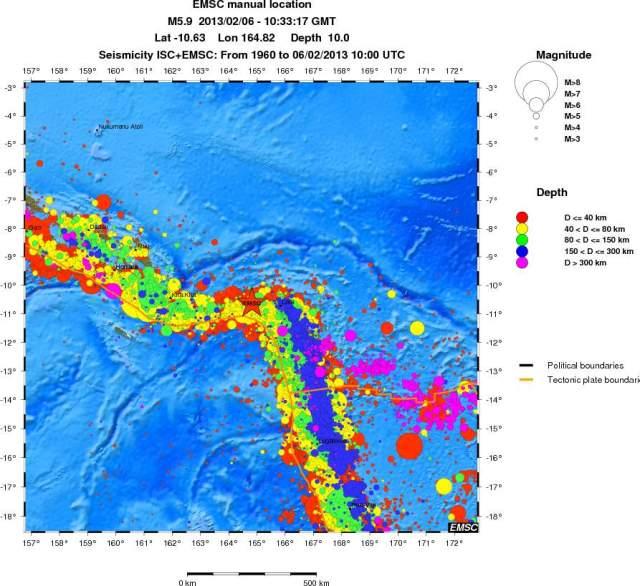 303690.wide.seismicity