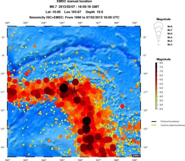 303892.regional.seismicity.mag