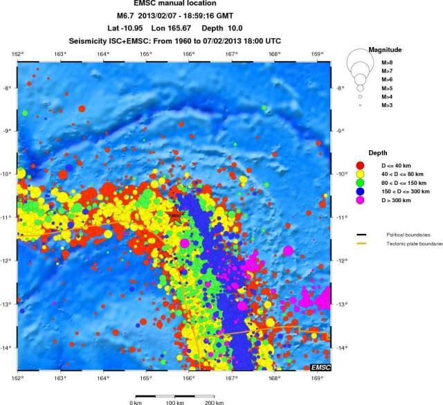 303892.regional.seismicity