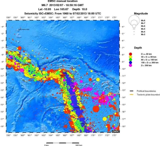 303892.wide.seismicity