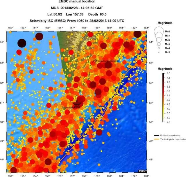 306603.regional.seismicity.mag