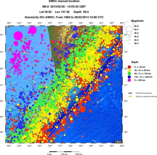 306603.regional.seismicity