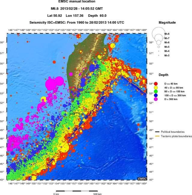 306603.wide.seismicity