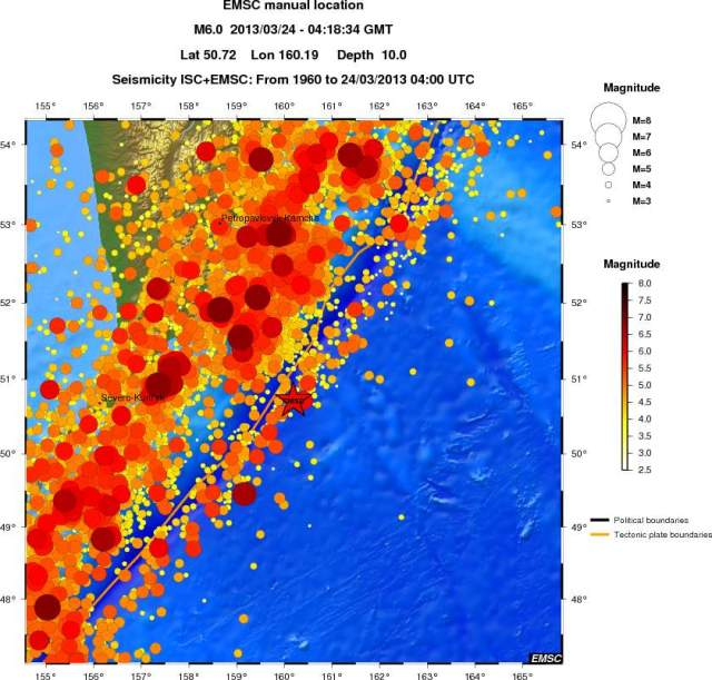 309476.regional.seismicity.mag