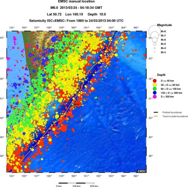 309476.regional.seismicity
