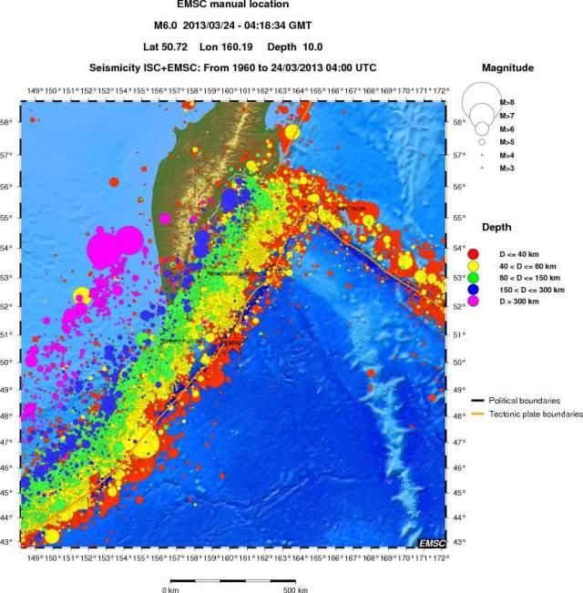 309476.wide.seismicity