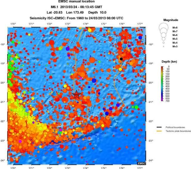 309510.regional.seismicity.depth