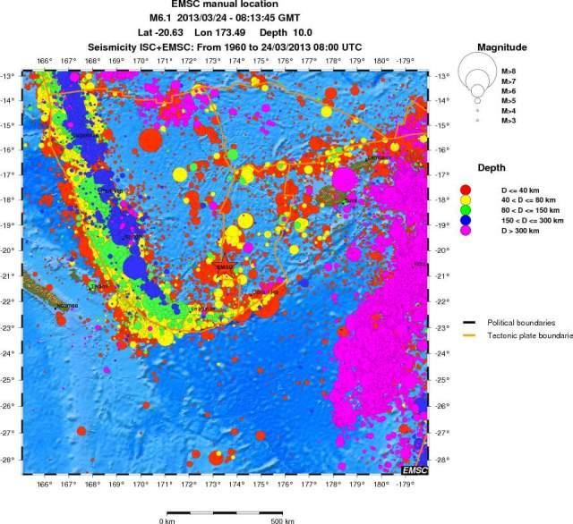 309510.wide.seismicity