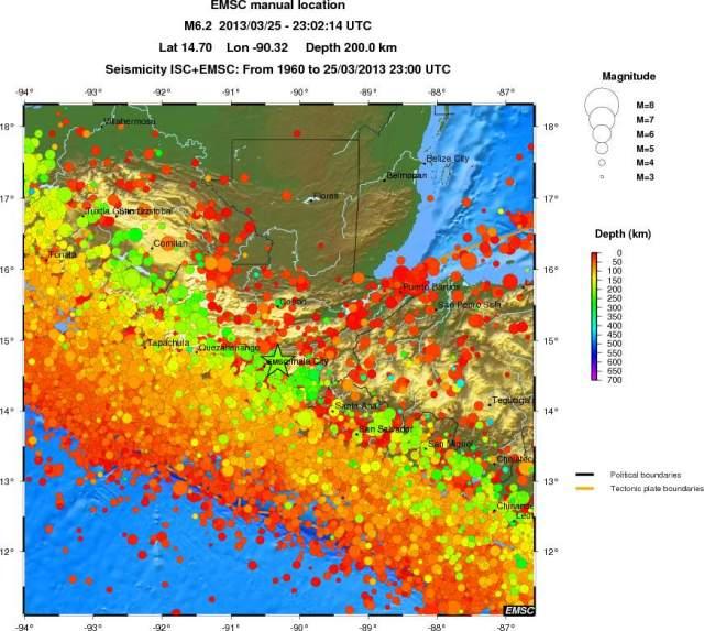 309861.regional.seismicity.depth