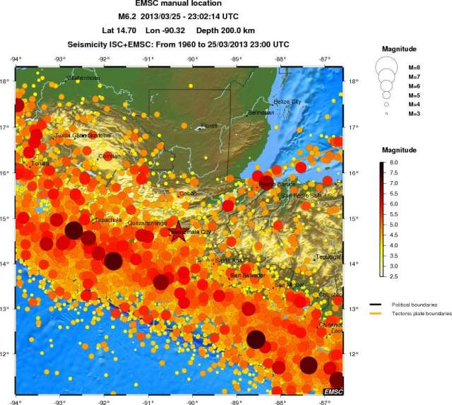 309861.regional.seismicity.mag
