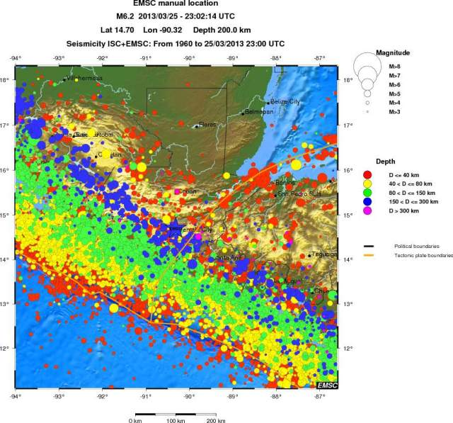 309861.regional.seismicity