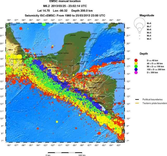 309861.wide.seismicity