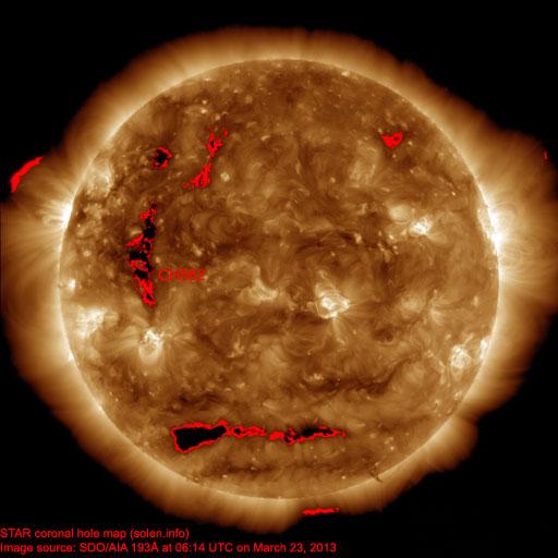 b000frv8_solen-chole