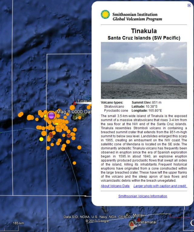 tinakula_volcano_info